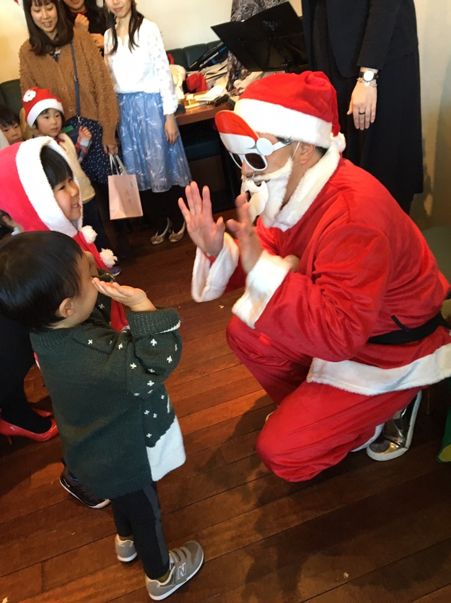 Christmas party2018_181217_0002