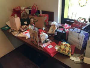 Christmas party2018_181217_0009