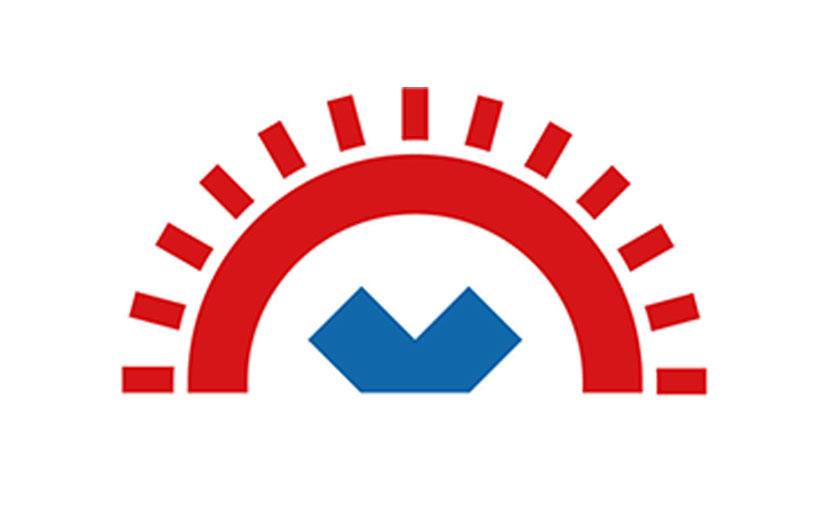 830-510-logo