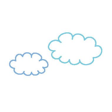 Little Cloud(Age1)