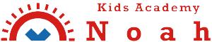 Kids Academy Noah